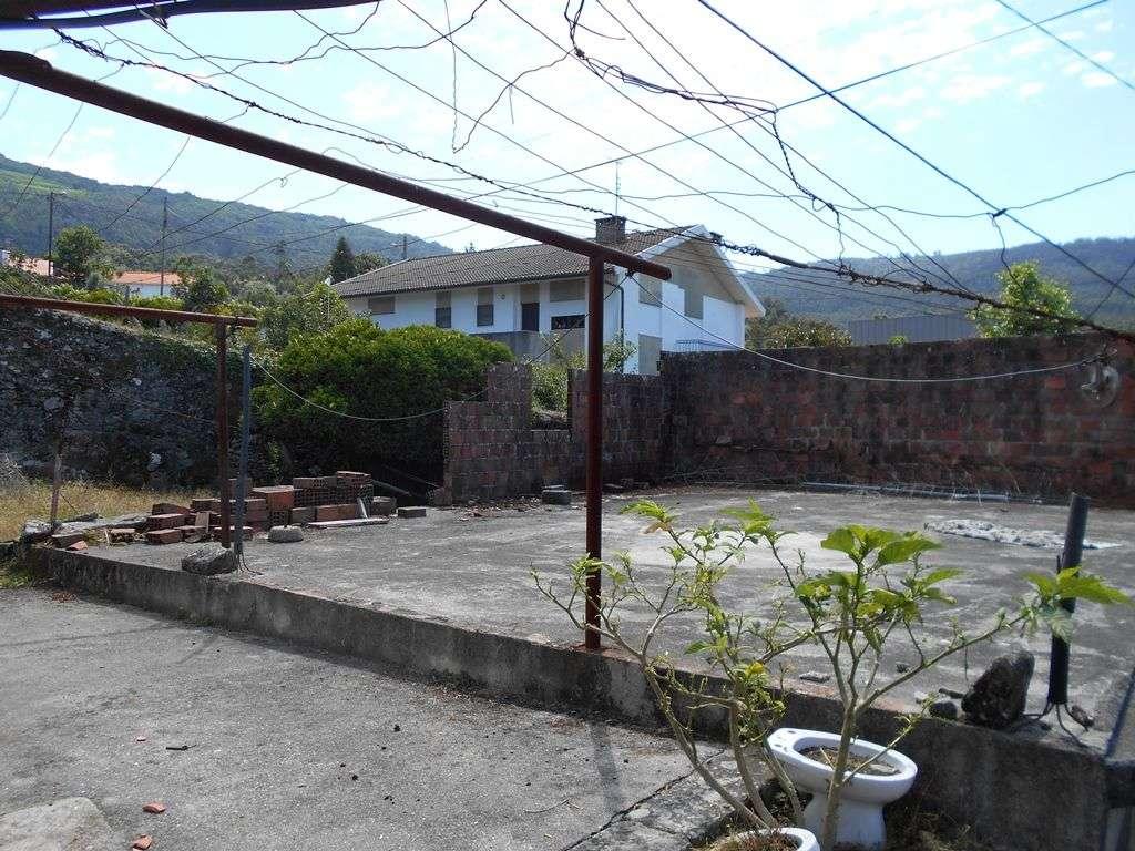 Moradia para comprar, Afife, Viana do Castelo - Foto 18