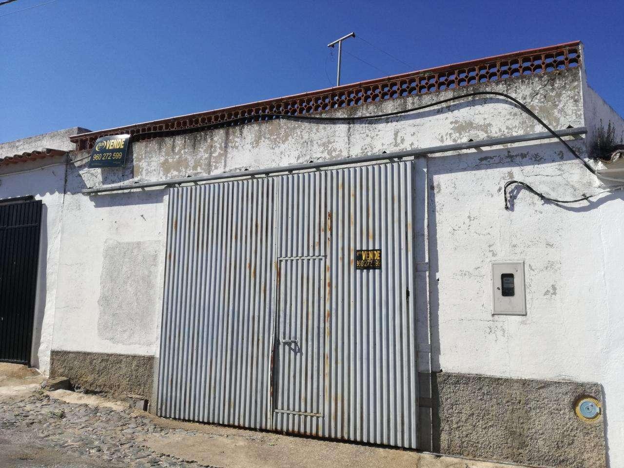 Moradia para comprar, Mourão - Foto 2