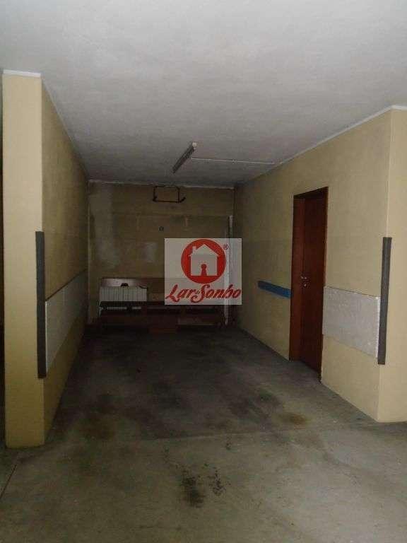 Apartamento para comprar, Matosinhos e Leça da Palmeira, Matosinhos, Porto - Foto 12