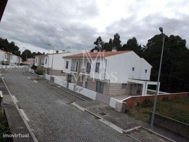 Moradia para comprar, Forjães, Braga - Foto 11