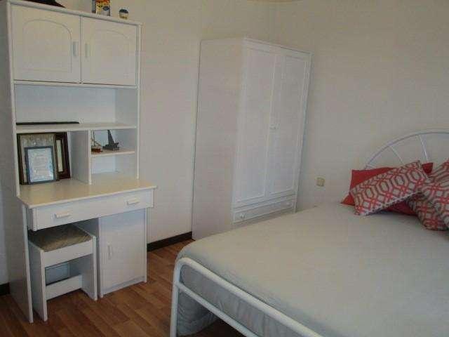 Apartamento para arrendar, Santa Marinha e São Pedro da Afurada, Porto - Foto 4