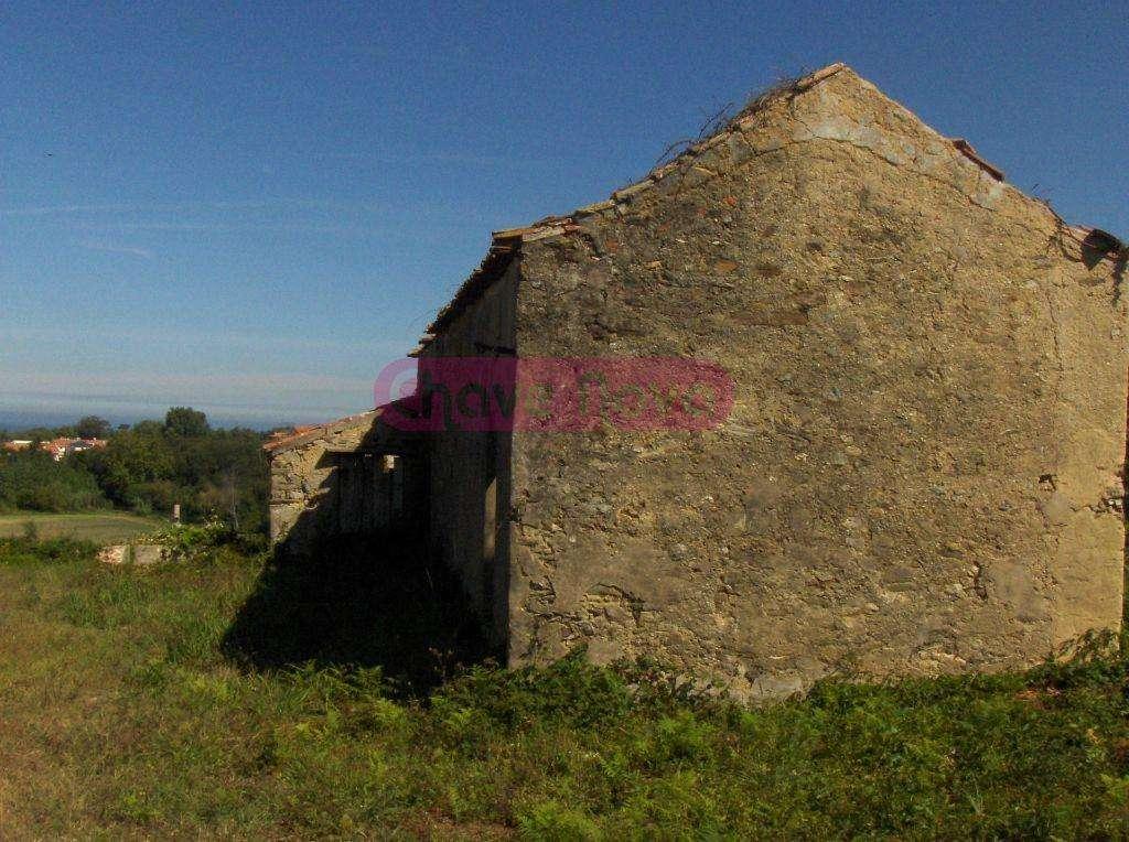 Terreno para comprar, Arcozelo, Vila Nova de Gaia, Porto - Foto 8