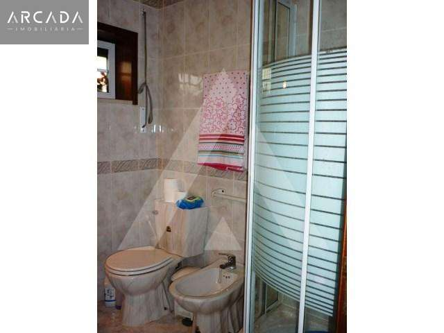Moradia para comprar, Arcos e Mogofores, Aveiro - Foto 13