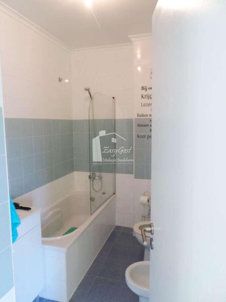 Apartamento para comprar, Silveira, Torres Vedras, Lisboa - Foto 7