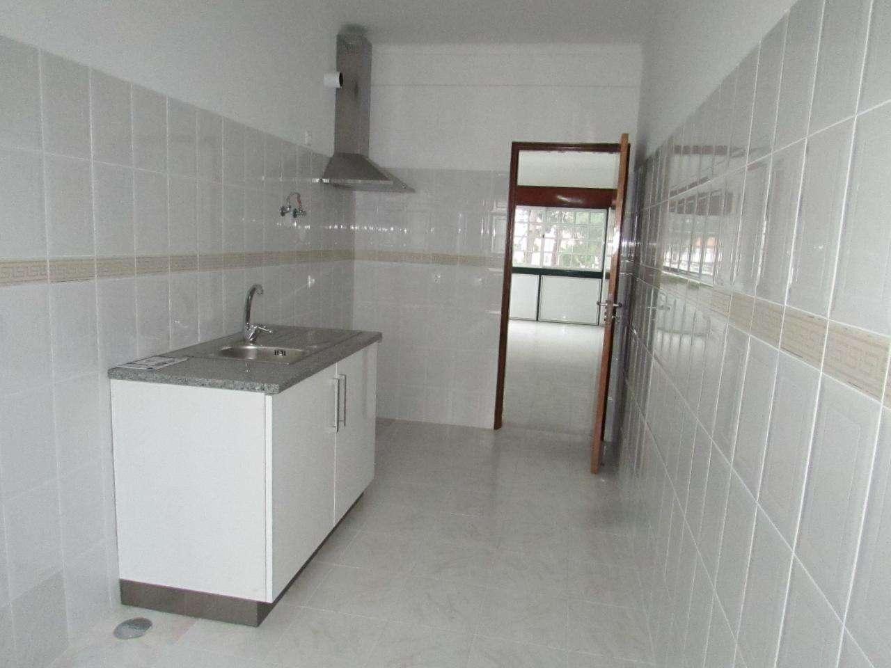 Apartamento para comprar, Quinta do Conde, Sesimbra, Setúbal - Foto 5