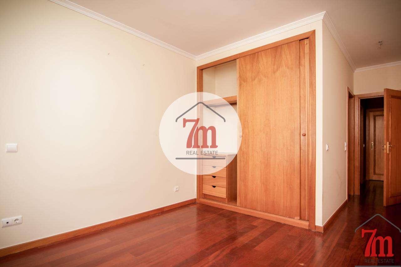 Apartamento para comprar, Caniço, Santa Cruz, Ilha da Madeira - Foto 17