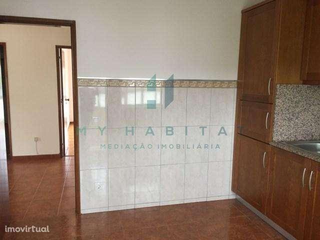 Apartamento para arrendar, Condeixa-a-Velha e Condeixa-a-Nova, Coimbra - Foto 3