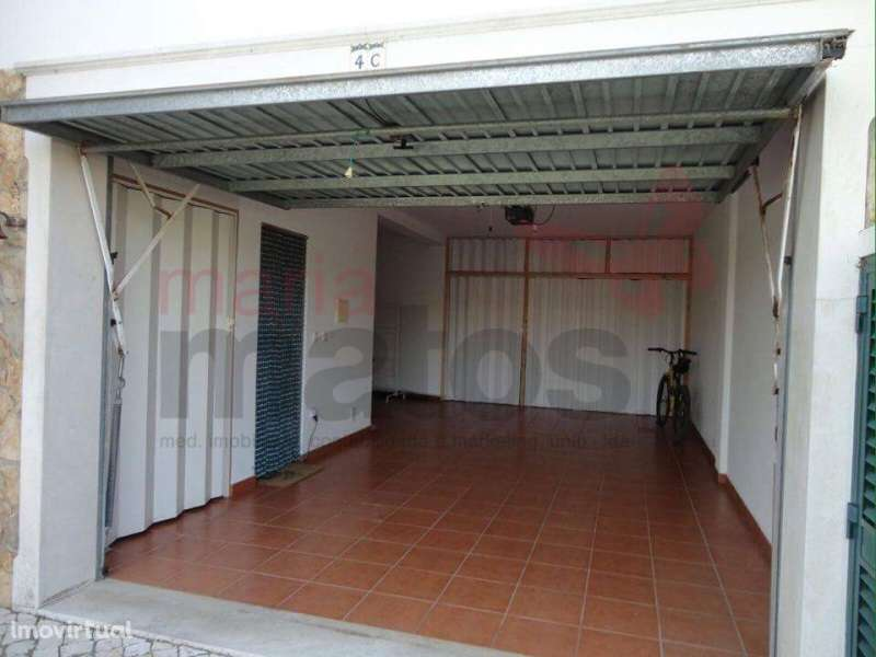 Moradia para comprar, Lourinhã e Atalaia, Lourinhã, Lisboa - Foto 13