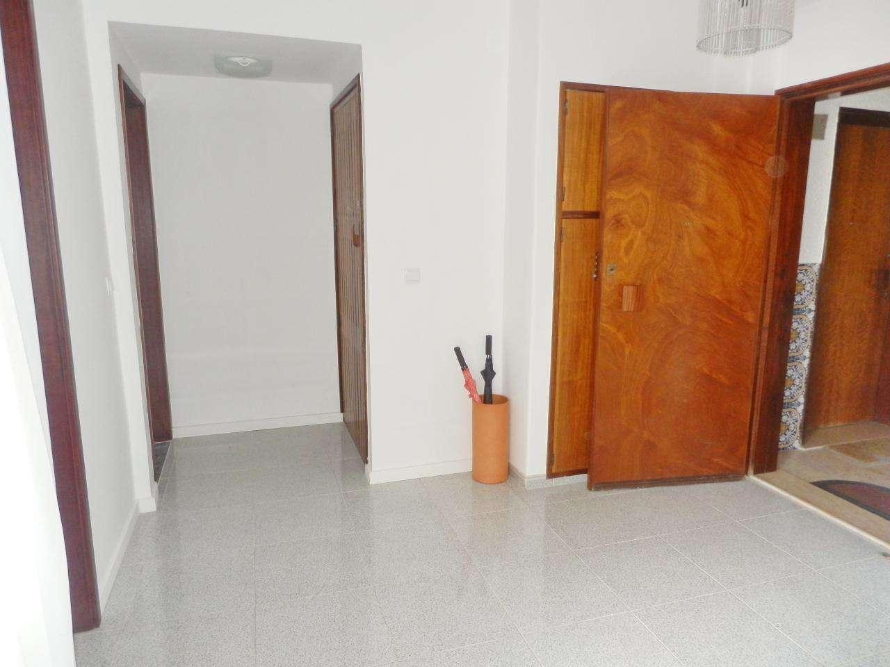 Apartamento para comprar, Cascais e Estoril, Lisboa - Foto 56