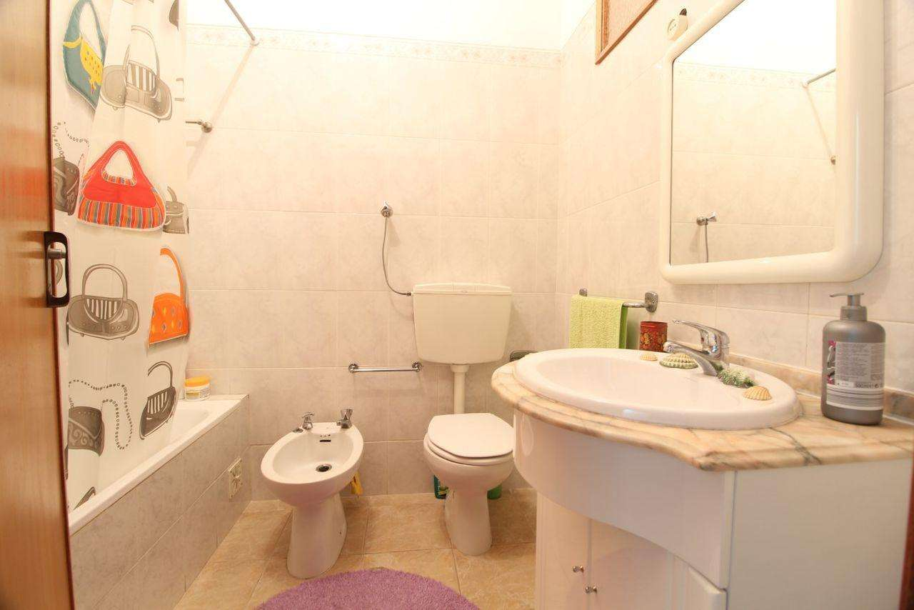 Apartamento para comprar, Silves - Foto 2
