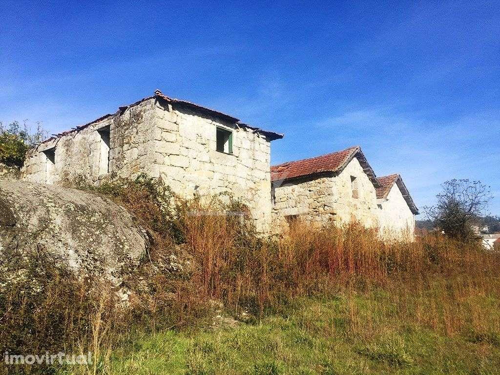 Quintas e herdades para comprar, Cernadelo e Lousada (São Miguel e Santa Margarida), Porto - Foto 6