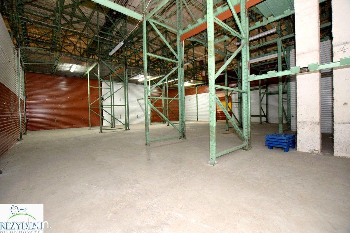 Lokal użytkowy, 142 m², Katowice