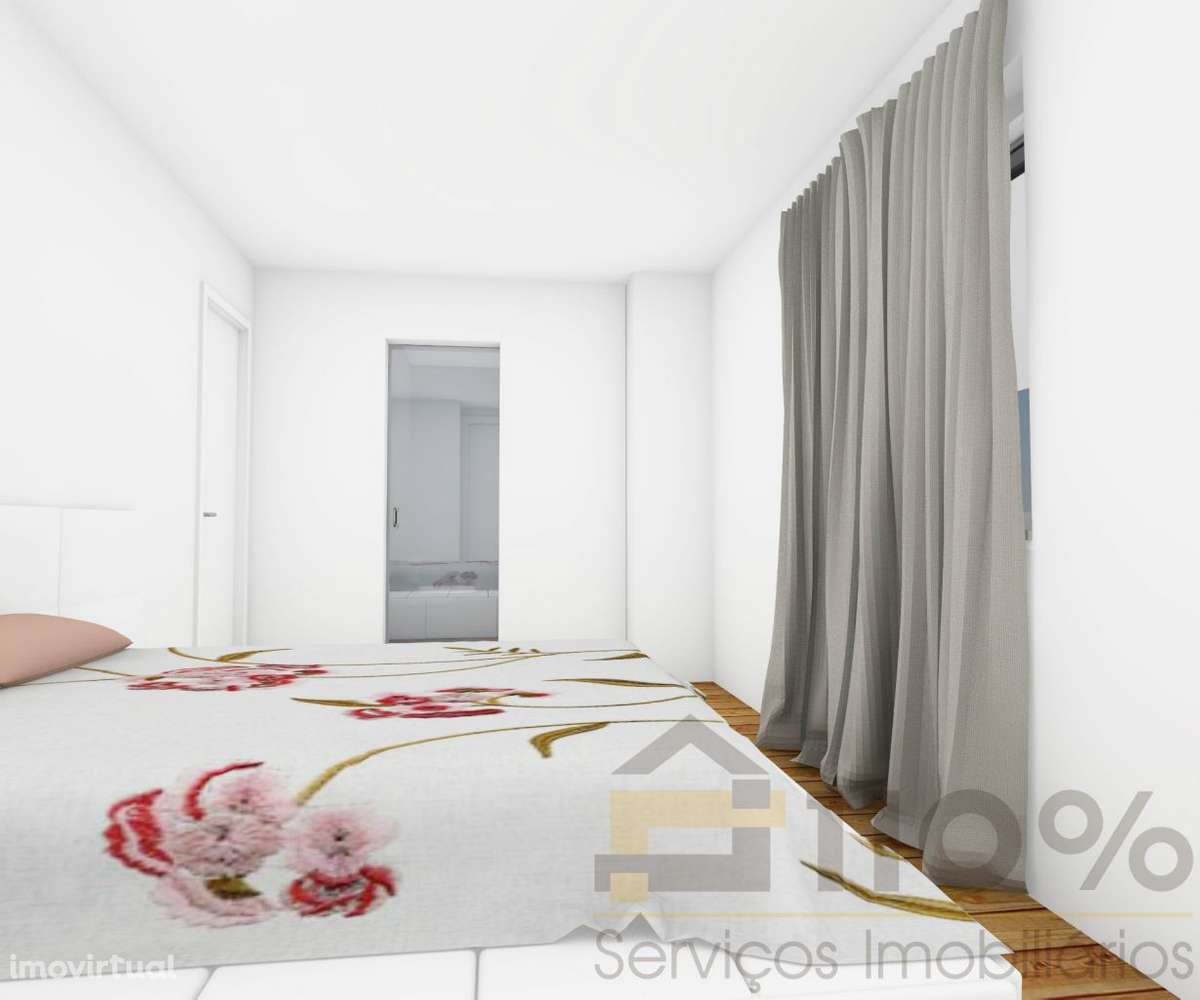 Apartamento para comprar, Barcarena, Lisboa - Foto 15