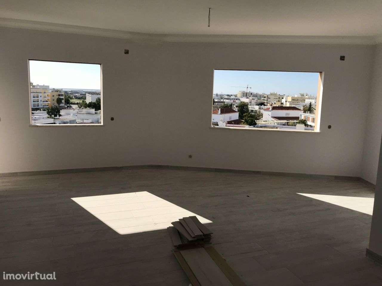 Apartamento para comprar, Moncarapacho e Fuseta, Olhão, Faro - Foto 6