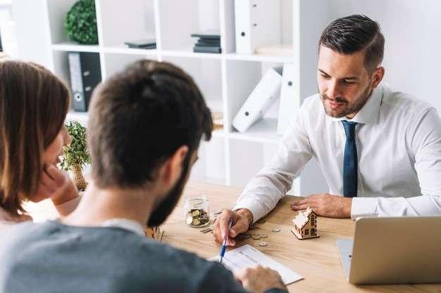 Vantagens de contratar um Agente imobiliário