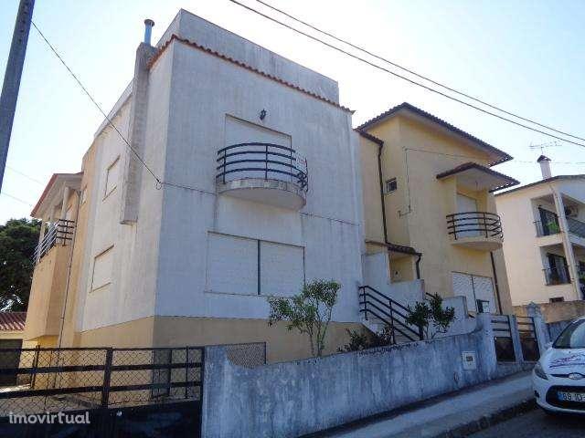Moradia para comprar, Santa Comba Dão e Couto do Mosteiro, Viseu - Foto 1