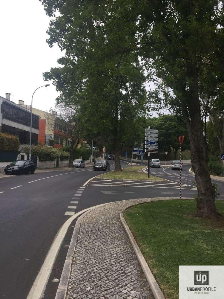 Terreno para comprar, Oeiras e São Julião da Barra, Paço de Arcos e Caxias, Lisboa - Foto 11