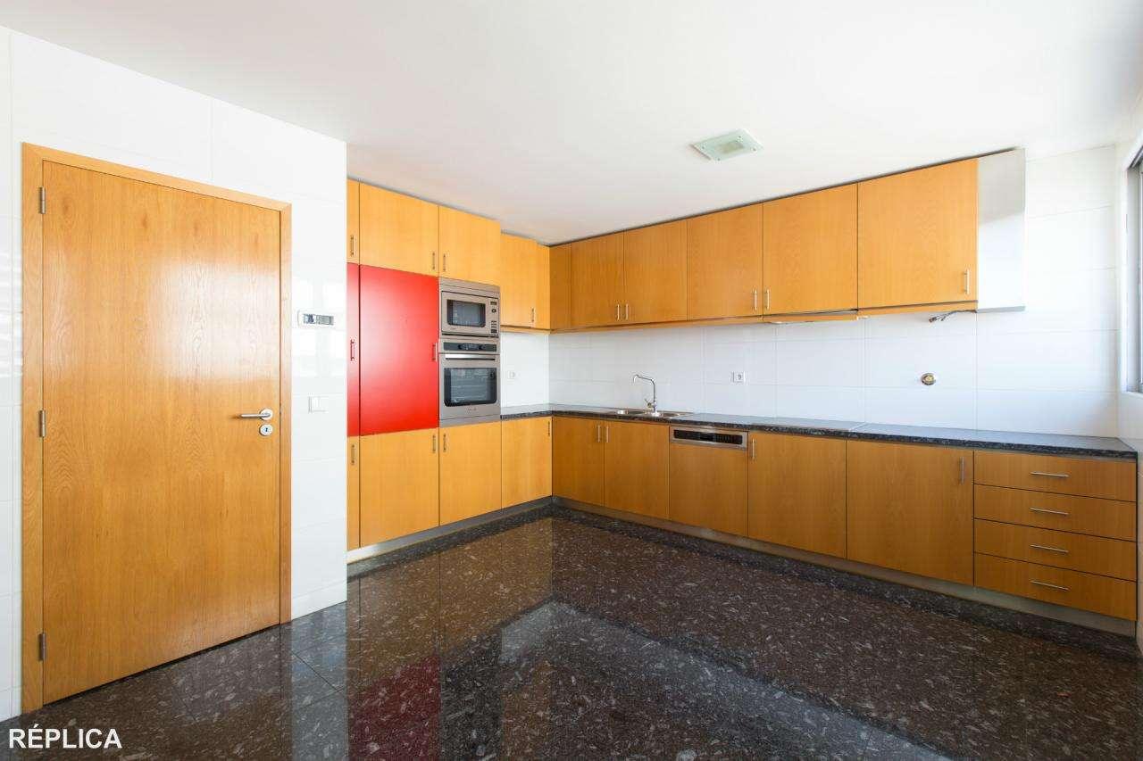 Apartamento para comprar, Ramalde, Porto - Foto 30