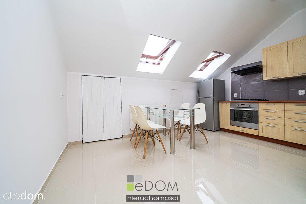 Mieszkanie, 40,39 m², Gorzów Wielkopolski