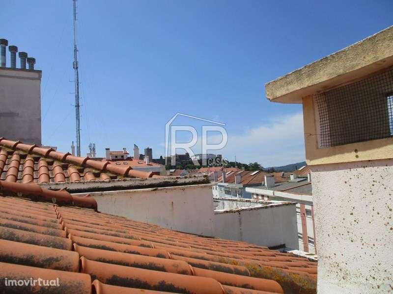 Apartamento para comprar, Palmela - Foto 22