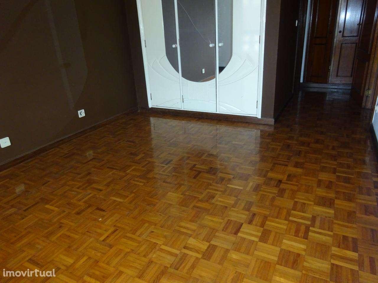 Apartamento para arrendar, Mirandela - Foto 12