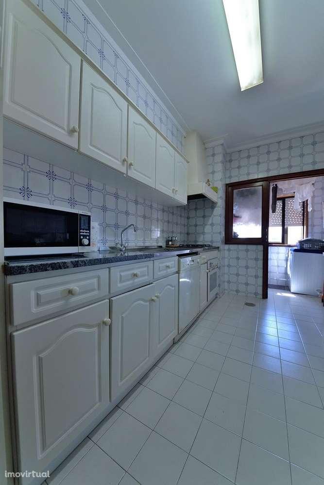 Apartamento para comprar, Anta e Guetim, Aveiro - Foto 6