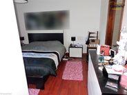 Apartamento para comprar, Pedrógão Grande, Leiria - Foto 21