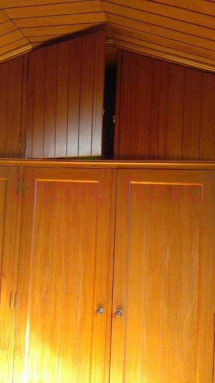 Apartamento para comprar, São Paio de Oleiros, Santa Maria da Feira, Aveiro - Foto 22
