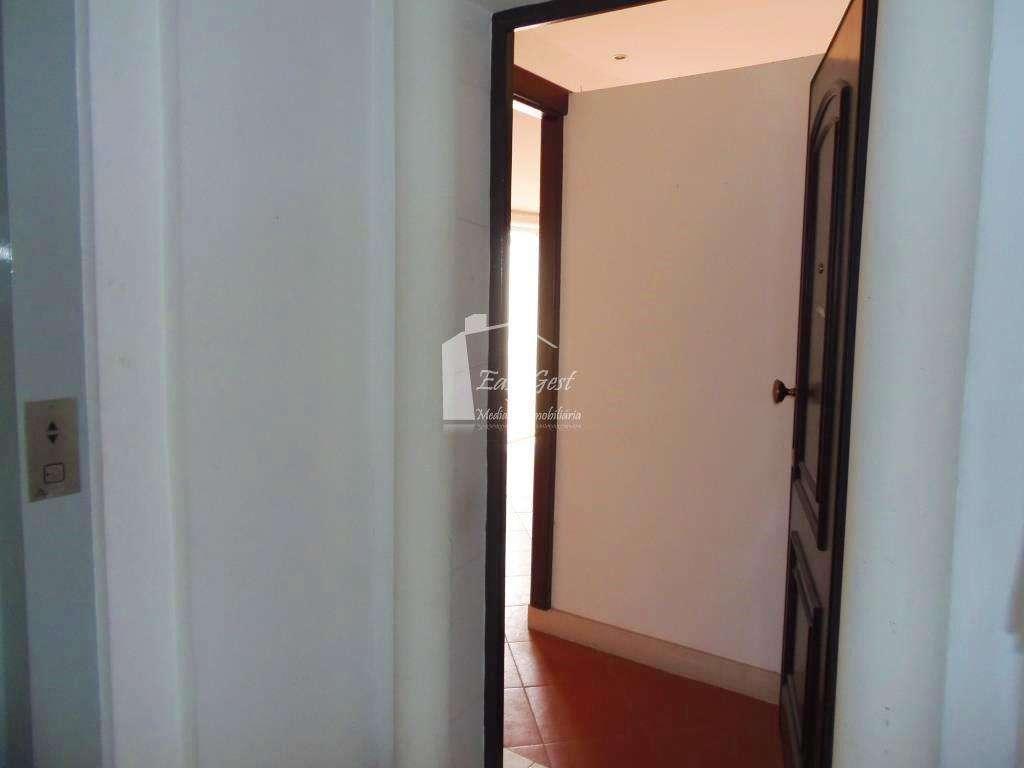 Apartamento para comprar, Alcácer do Sal (Santa Maria do Castelo e Santiago) e Santa Susana, Setúbal - Foto 35