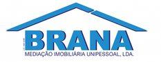 Agência Imobiliária: Brana - Mediação Imobiliária