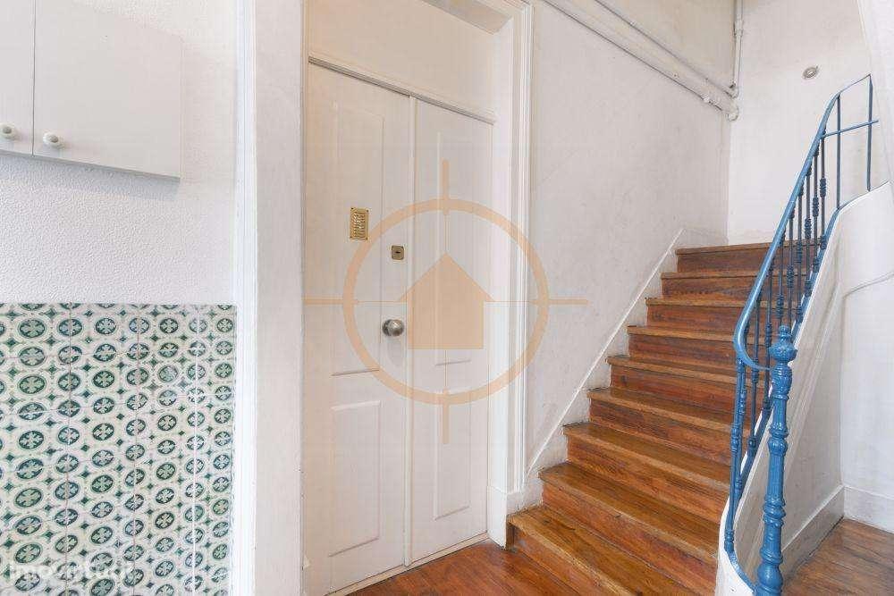Apartamento para comprar, Campolide, Lisboa - Foto 20