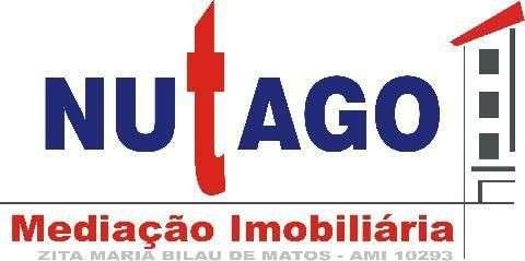 Nutago - mediação imobiliária