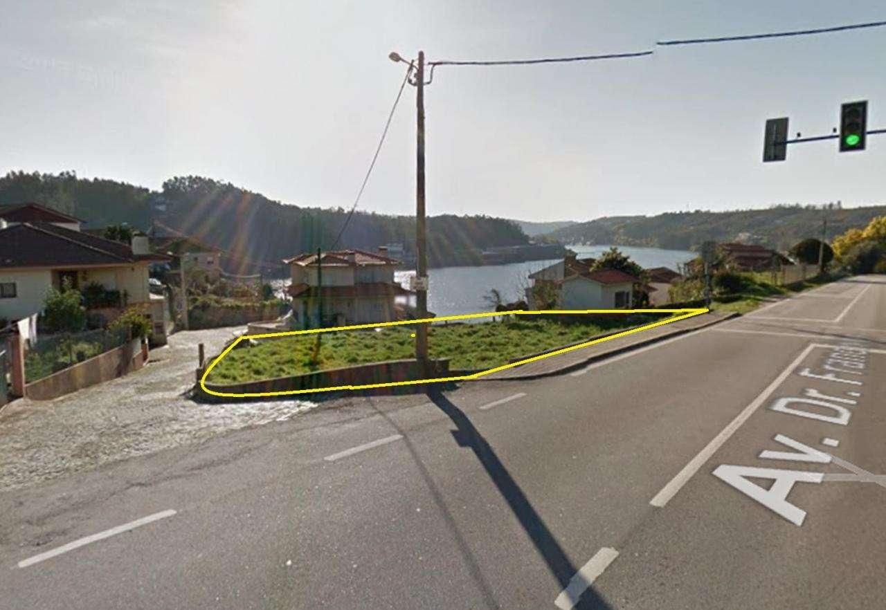 Terreno para comprar, Foz do Sousa e Covelo, Porto - Foto 1