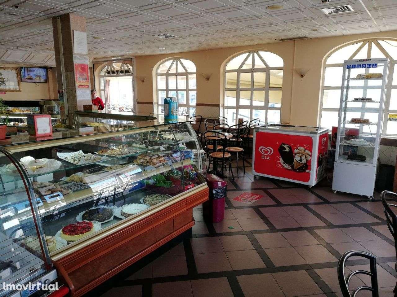 Loja para comprar, Monchique - Foto 8