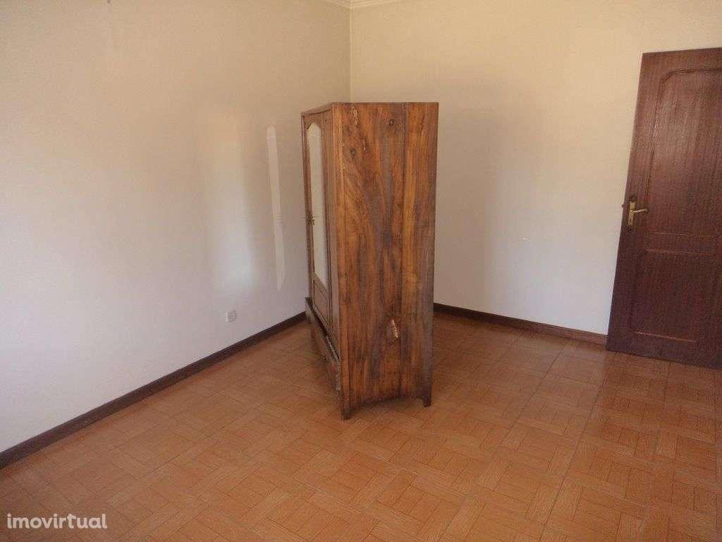 Moradia para comprar, Seixas, Viana do Castelo - Foto 12