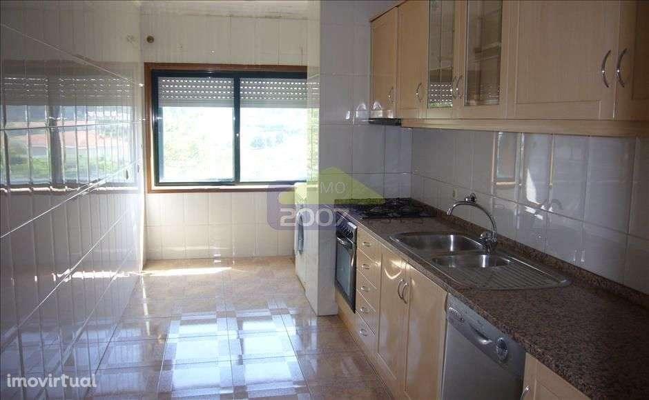 Apartamento para comprar, Sandim, Olival, Lever e Crestuma, Porto - Foto 4
