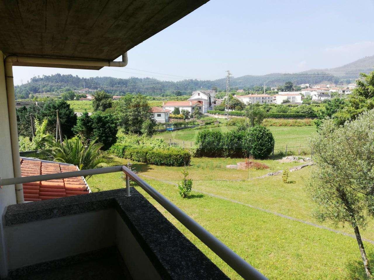 Quintas e herdades para comprar, Sande Vila Nova e Sande São Clemente, Guimarães, Braga - Foto 50