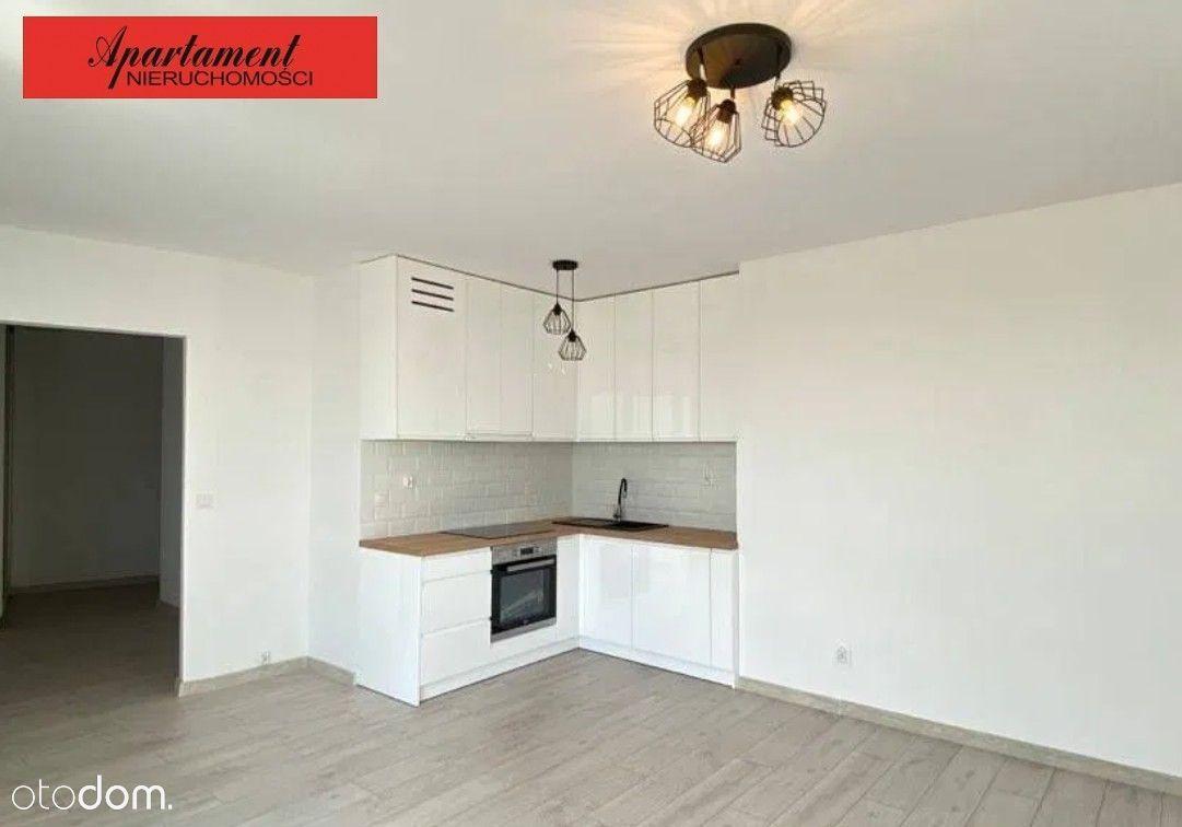 Nowe mieszkanie 2-pokojowe | Lipa Piotrowska
