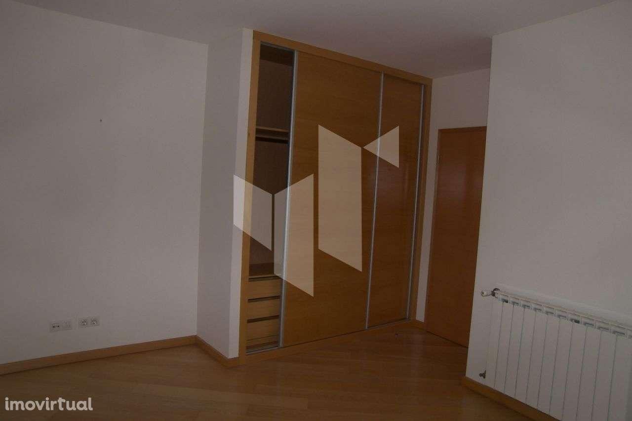 Apartamento para comprar, Tondela e Nandufe, Tondela, Viseu - Foto 3
