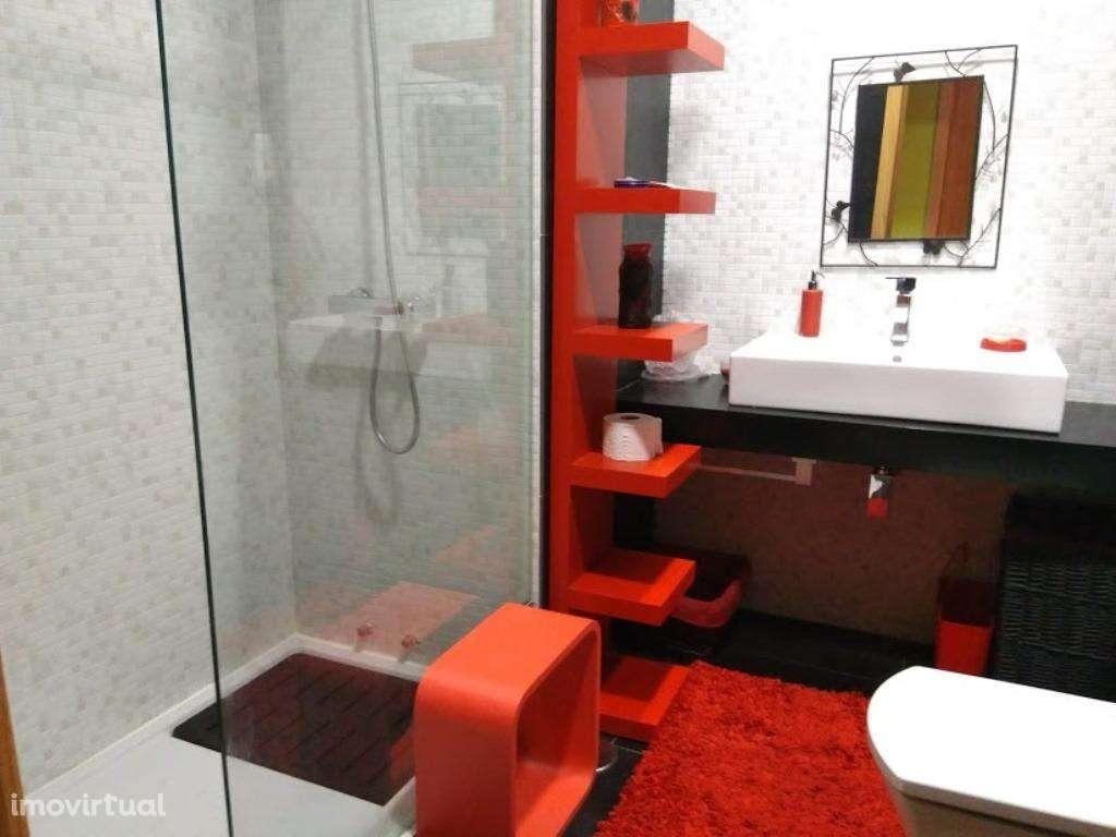 Apartamento para comprar, Carreço, Viana do Castelo - Foto 10