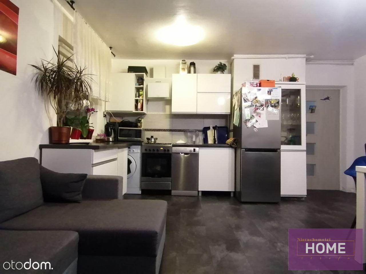 Mieszkanie 4 pokoje na sprzedaż os. Słoneczne