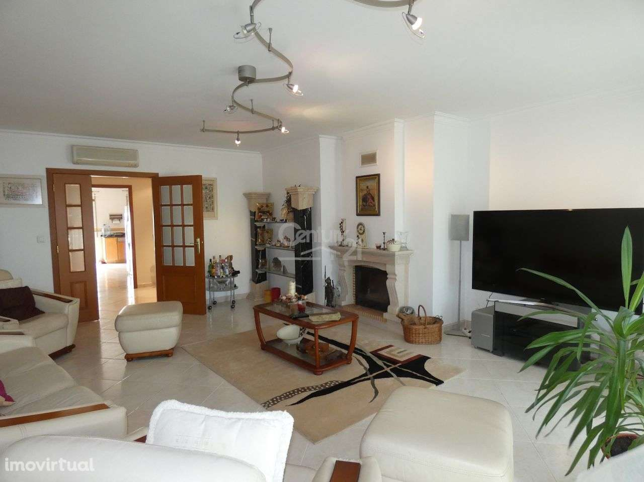 Apartamento para comprar, Montijo e Afonsoeiro, Setúbal - Foto 2