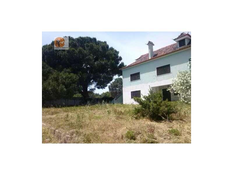 Quintas e herdades para comprar, Rua de Solmar - Quintinhas, Charneca de Caparica e Sobreda - Foto 46
