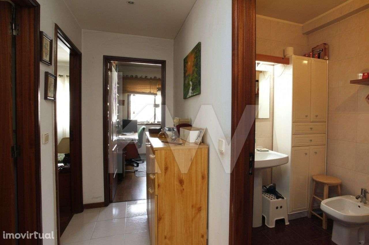 Apartamento para comprar, Rio Tinto, Porto - Foto 14