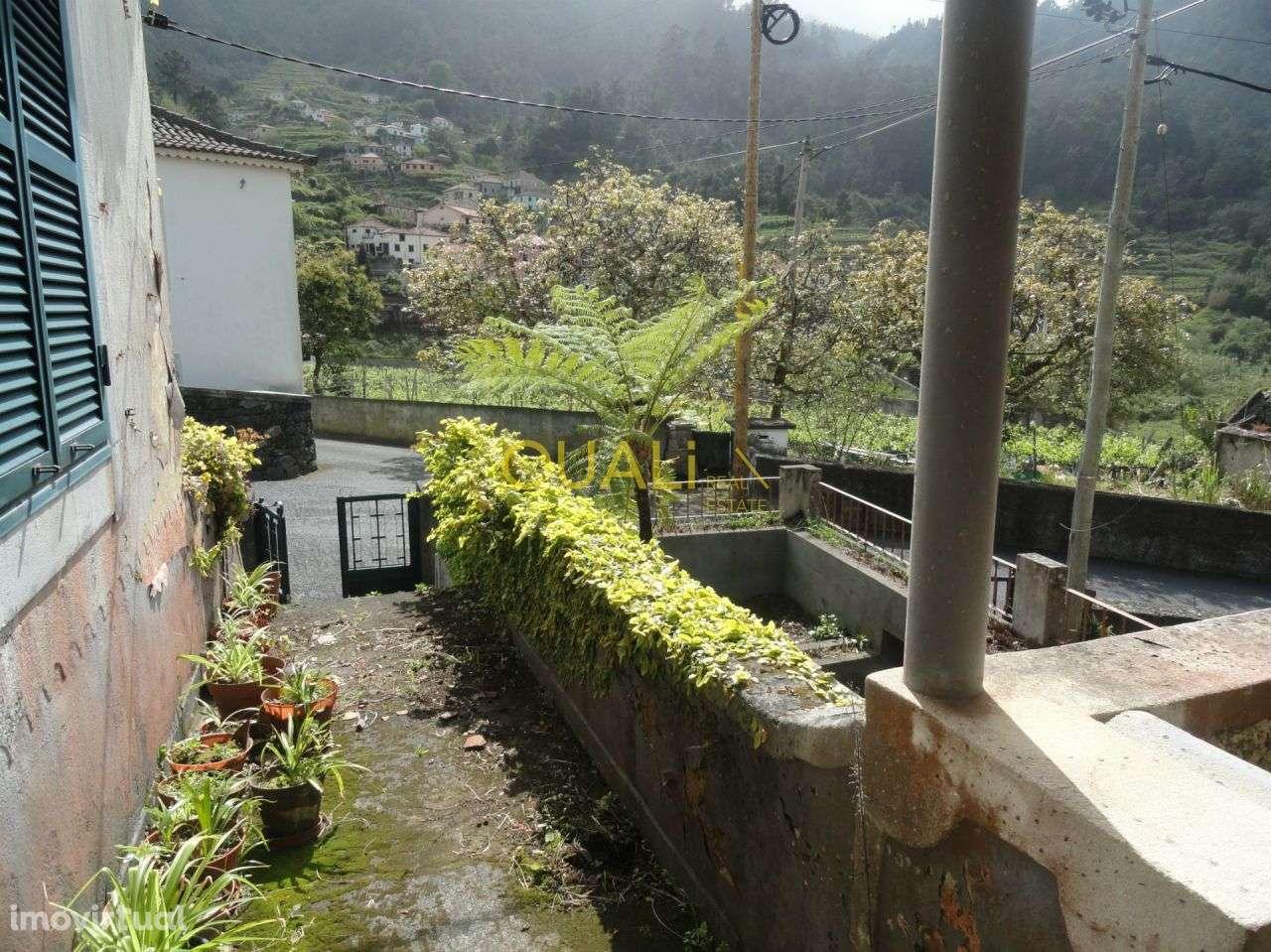 Moradia para comprar, Boa Ventura, Ilha da Madeira - Foto 4