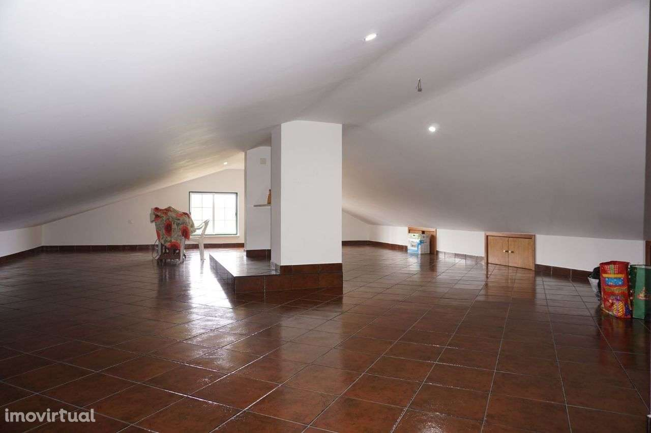 Moradia para comprar, Rua Casal dos Largos, Reguengo Grande - Foto 45