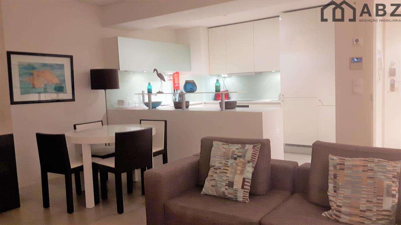 Apartamento para férias, Carvalhal, Setúbal - Foto 5