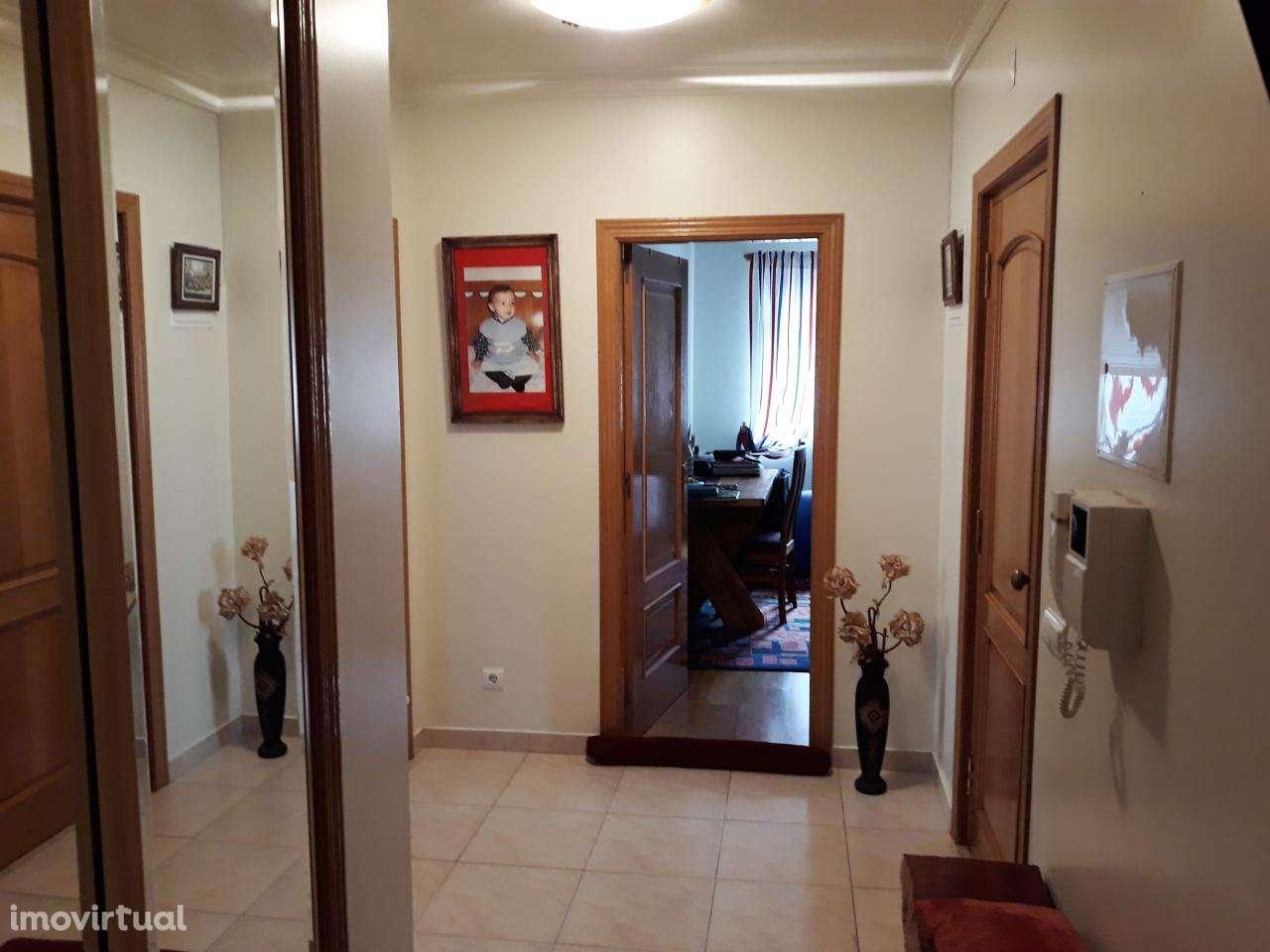 Apartamento para comprar, Turquel, Leiria - Foto 3