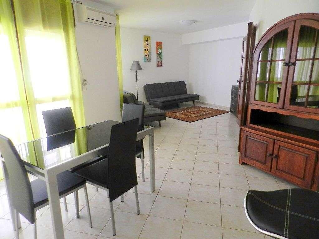 Apartamento para férias, Albufeira e Olhos de Água, Faro - Foto 4