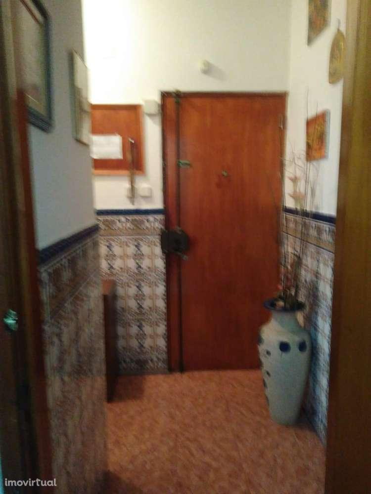Apartamento para comprar, Sado, Setúbal - Foto 5